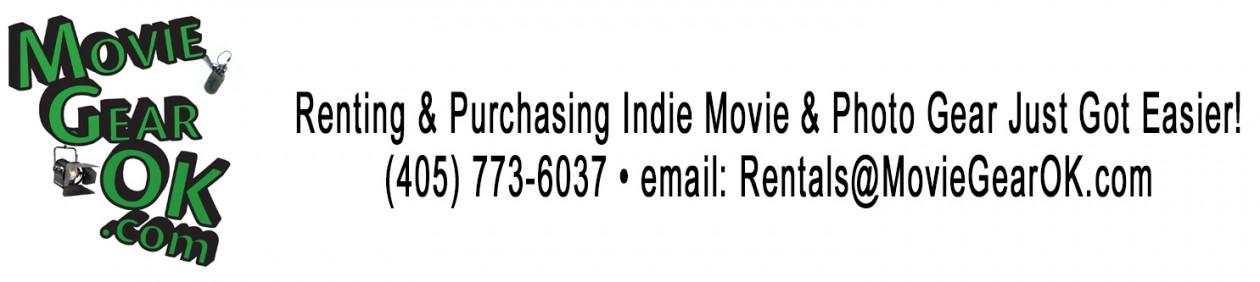 MovieGearOK.com